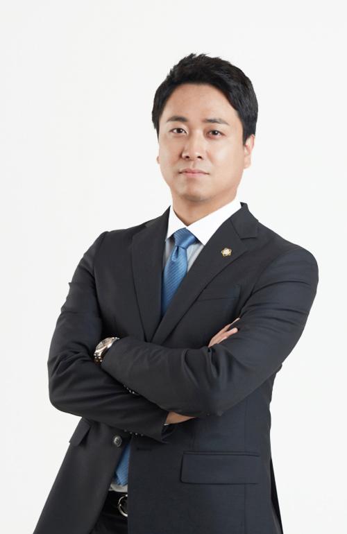 장시운 변호사
