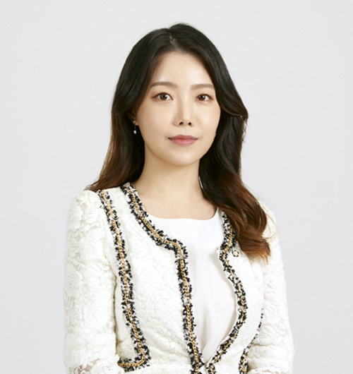 김지현 변호사