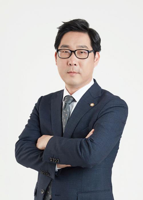 임광훈 변호사