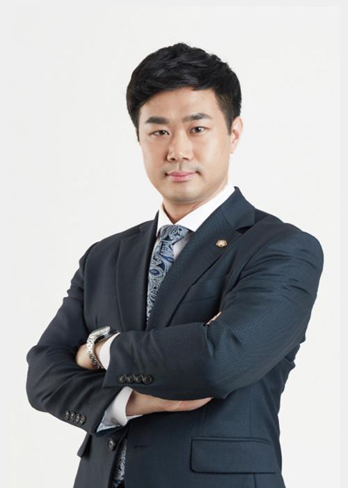 박형권 변호사