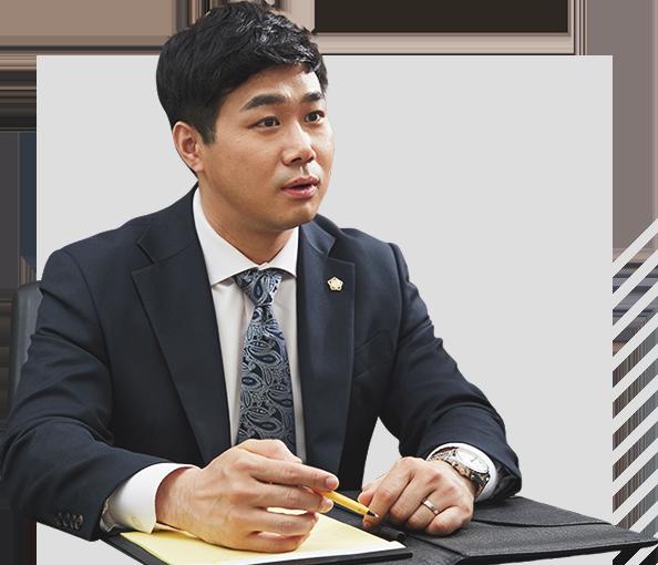 박형권 변호사 이미지